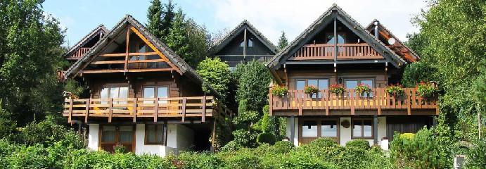 Vakantiehuizen en vakantiewoningen Champagne-Ardennes