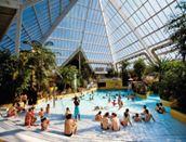 Attractiepark Bobbejaanland