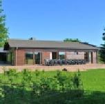 Vakantiehuis Ardennen Houyet