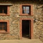Vakantiehuis Ennal Ardennen Luxemburg
