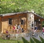 Vakantiehuis Oignies (Viroinval) Ardennen Namen 6 personen
