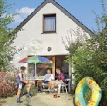 Vakantiehuis Vielsalm Ardennen Luxemburg 8 personen