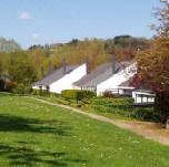 Vakantiehuis op vakantiepark Ardennen Namen