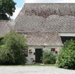 Vakantiehuis Froidchapelle Ardennen - Henegouwen 4 personen