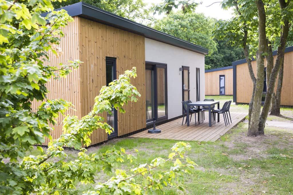 Image result for site:https://www.villaspot.nl/