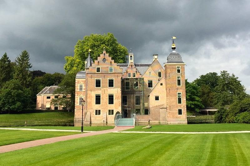 kasteel_huren